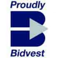 Bidvest Food Ingredients (Pty) Ltd.