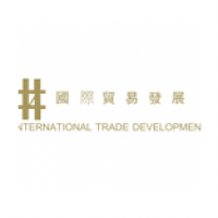 International Trade Development