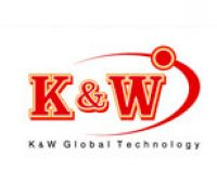 K&W Technology Co. Ltd.