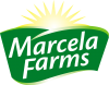 Marcela Farms Logo Hi-Res