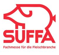 Visit us on Süffa