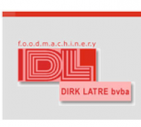 Latré Dirk foodmachinery bvba