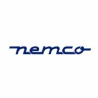 NEMCO Machinery A/S