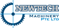 Newtech Machinery PTE LTD