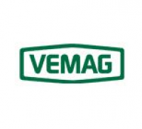 Vemag New Zealand