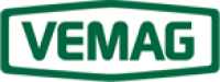 (DE) Vemag Sales and Service Co., Ltd. China